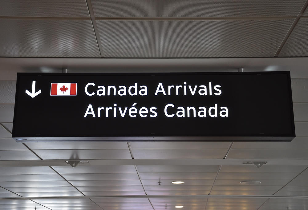 Canada Immigration Services