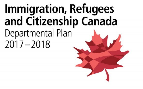 Canada Set to Raise 2018 Immigration Levels