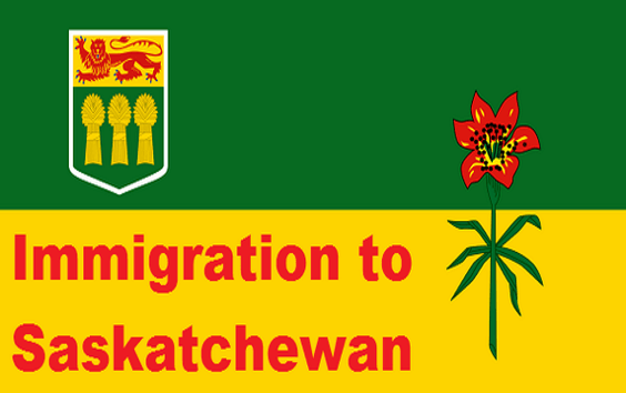 Saskatchewan sends 986 Invitations in the Latest draw for Express Entry candidates