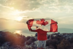 Canada Express Entry Draw – Latest Figures 2020