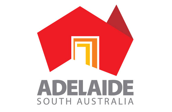 """Increased requirements for """"High point category"""" – South Australia  Nomination"""
