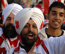 Indians to Benefit from the Recent Announcement Regarding Immigration to Canada