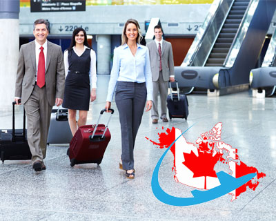 Latest Update on Express Entry Draw for Canada Immigration