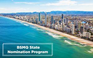 BSMQ State Nomination Program
